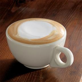 Cappuccino - Starbucks Coffee Australia