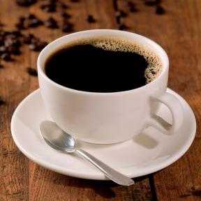 Brewed Coffee - Starbucks Coffee Australia