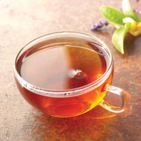 Freshly Brewed Tea - Starbucks Coffee Australia