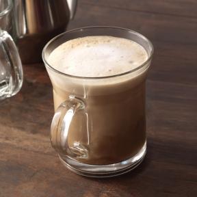 Caffè Misto - Starbucks Coffee Australia