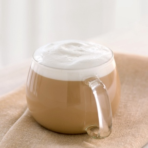 Chai Tea Latte - Starbucks Coffee Australia