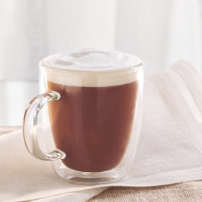 Classic Hot Chocolate - Starbucks Coffee Australia