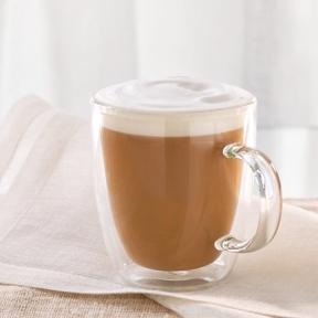 English Breakfast Tea Latte - Starbucks Coffee Australia
