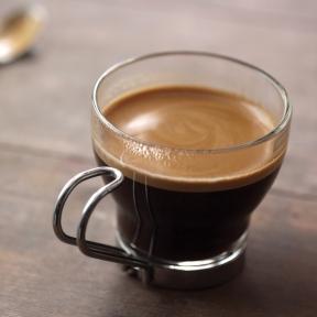 Espresso - Starbucks Coffee Australia