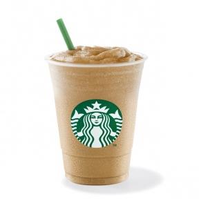 Coffee Frappuccino® - Starbucks Coffee Australia