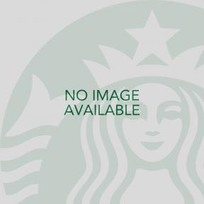Dark Mocha Frappuccino® - Starbucks Coffee Australia