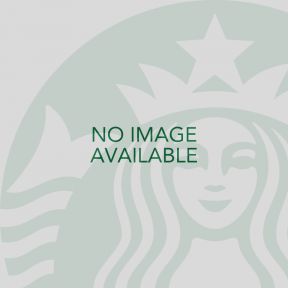 Tazo® Iced Tea Giant Peach - Starbucks Coffee Australia